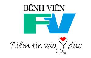 logo-benh-vien-fv