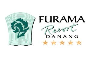 logo-furama