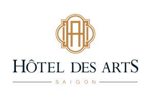 logo-hotel-des-arts