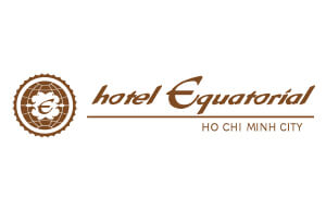 logo-hotel-equatorial