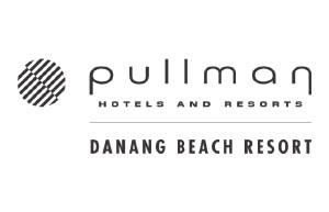 logo-pullman
