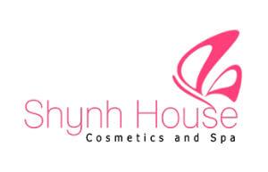 logo-shynh-house