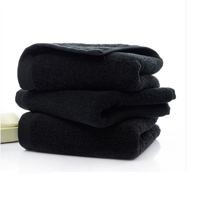 very-cheap-products-Dark-color-cotton-black.jpg