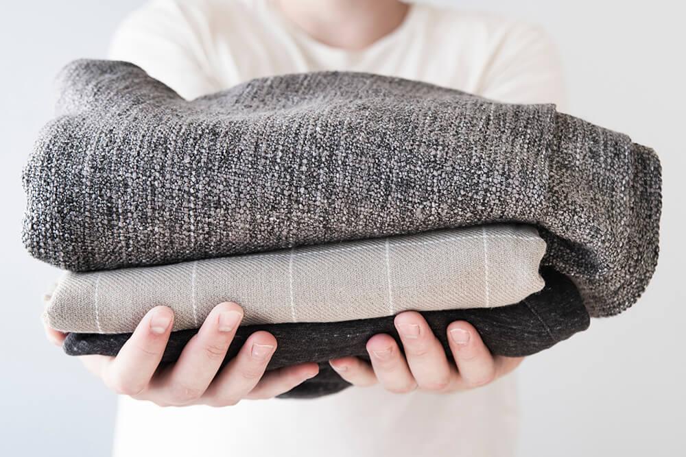 10 lý do thuyết phục bạn nên lựa chọn và sử dụng sản phẩm khăn bông và dịch vụ của Văn Kim