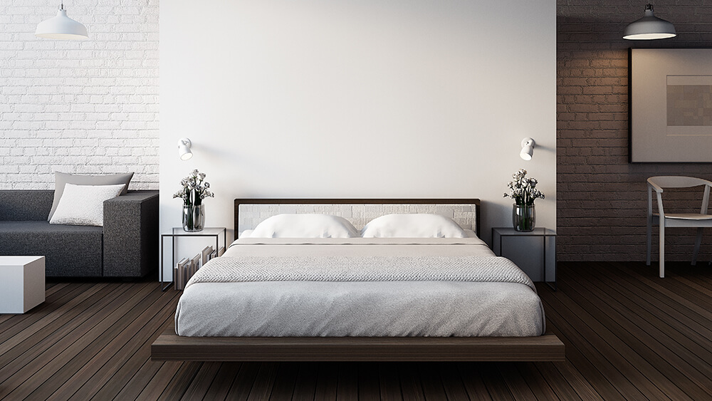 Chọn sản phẩm phù hợp không đơn giản là chọn những sản phẩm tốt mà còn phải phù hợp với không gian và cách bày trí, các hoa văn, màu sắc phải thật phù hợp và hài hoà với các sản phẩm có trong khách sạn