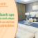 Phụ kiện đồ vải khách sạn là gì và cách chọn đồ vải khách sạn phù hợp với từng phân khúc