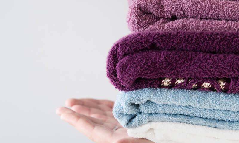 Phụ kiện đồ vải
